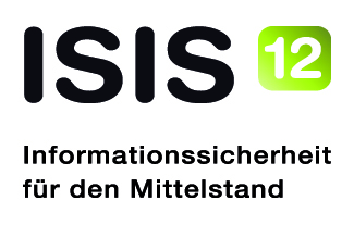 ISIS12